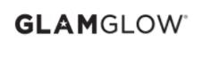 http://www.long365.cn/glamglow/优惠码,GLAMGLOW优惠券,GLAMGLOW折扣码,GLAMGLOW新人优惠码