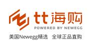 http://www.long365.cn/tthaigou/优惠码,tt海购优惠券,tt海购折扣码,tt海购新人优惠码
