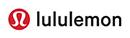 http://www.long365.cn/lululemonathletica/优惠码,LululemonAthletica优惠券,LululemonAthletica折扣码,LululemonAthletica新人优惠码