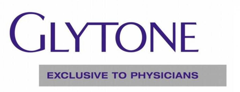Glytone打折码,Glytone官网全场额外