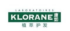 Klorane打折码,Klorane官网全场额外