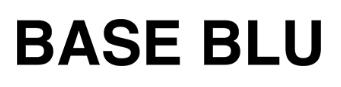 http://www.long365.cn/baseblu/优惠码,BaseBlu优惠券,BaseBlu折扣码,BaseBlu新人优惠码