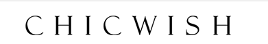 http://www.long365.cn/chicwish/优惠码,Chicwish优惠券,Chicwish折扣码,Chicwish新人优惠码