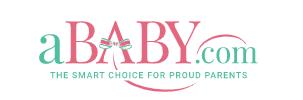 ABaby.com优惠码,清仓大优惠:下单立省5