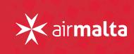 airmalta优惠码,air malta官网全