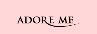 Adore Me优惠码,Adoreme官网全场额......