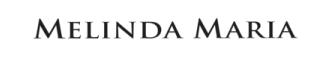 http://www.long365.cn/melindamaria/优惠码,MelindaMaria优惠券,MelindaMaria折扣码,MelindaMaria新人优惠码