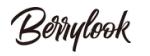 http://www.long365.cn/berrylook/优惠码,Berrylook优惠券,Berrylook折扣码,Berrylook新人优惠码