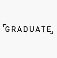 http://www.long365.cn/graduatestore/优惠码,GraduateStore优惠券,GraduateStore折扣码,GraduateStore新人优惠码