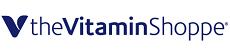 http://www.long365.cn/vitaminshoppe/优惠码,VitaminShoppe优惠券,VitaminShoppe折扣码,VitaminShoppe新人优惠码
