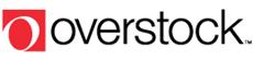http://www.long365.cn/overstock/优惠码,Overstock优惠券,Overstock折扣码,Overstock新人优惠码