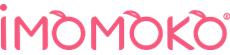 iMomoko优惠码2020,iMomoko官......