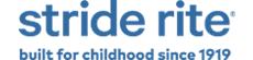http://www.long365.cn/striderite/优惠码,StrideRite优惠券,StrideRite折扣码,StrideRite新人优惠码