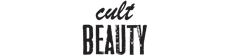 Cult Beauty折扣码2020 cultb......