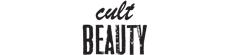 Cult Beauty优惠码,Cult Beau......