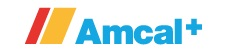 Amcal折扣码2021-澳洲amcal中文官网......