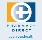 Pharmacy Direct折扣码2021-新......