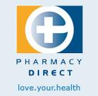 pharmacydirect折扣码2020 新西......