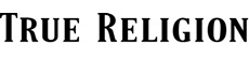 True Religion折扣码2020,美国官......