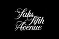 Saks Fifth Avenue优惠码2020,Saks Fifth Avenue官网8折折扣码