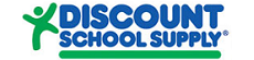 DiscountSchoolSupply优惠券