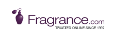 FragranceNet折扣码,Fragranc......